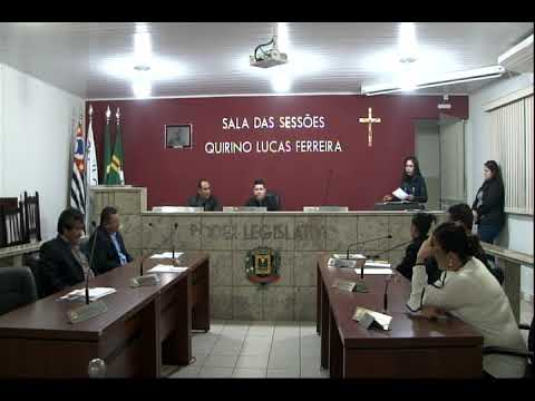 Video 11-sessao-ordinaria
